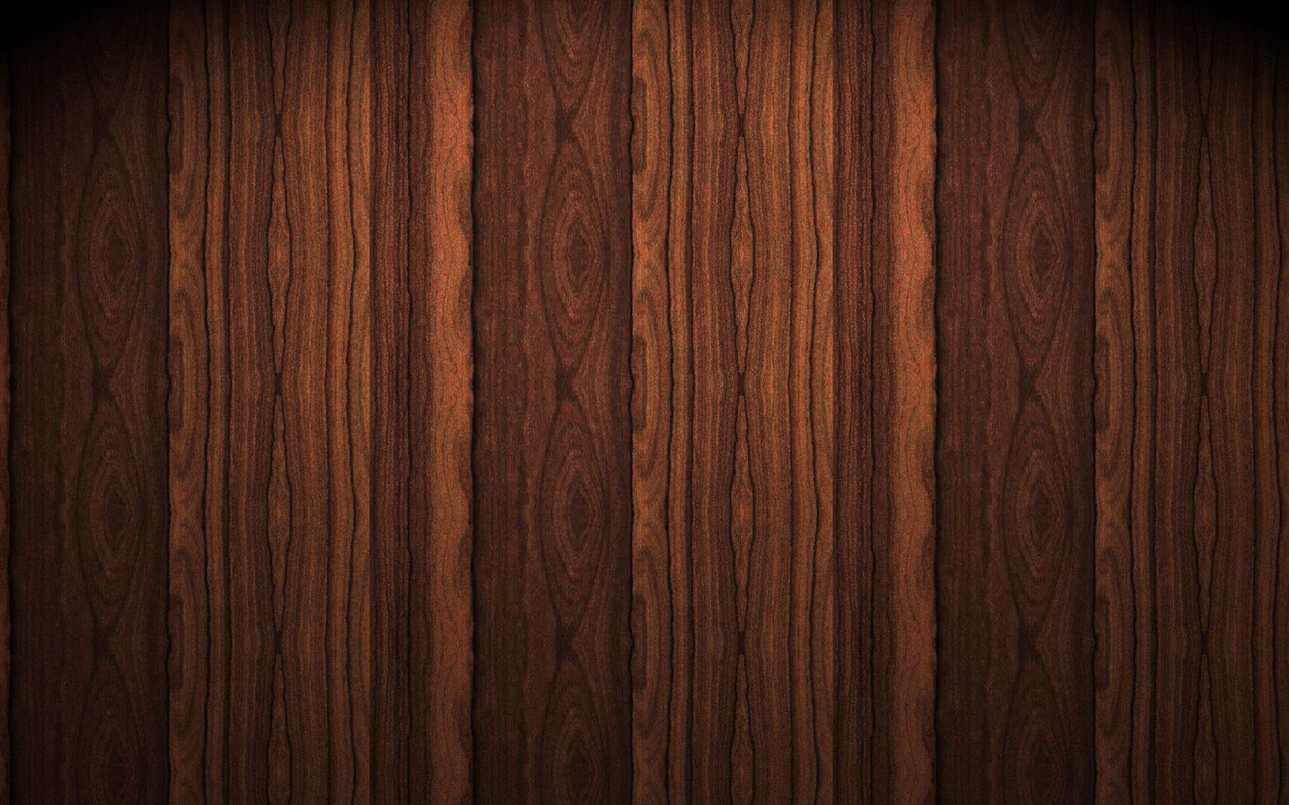 dark wood texture 12 wallpapers hd 2 560 1