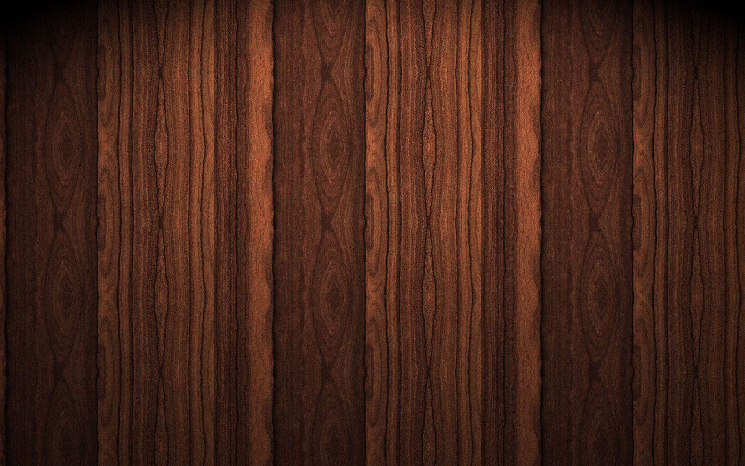 Pin by Navjot Kaur on Materials Dark wood texture, Wood