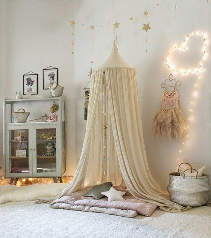1001+ Ideen zum Thema Kinderzimmer für Mädchen Kinder
