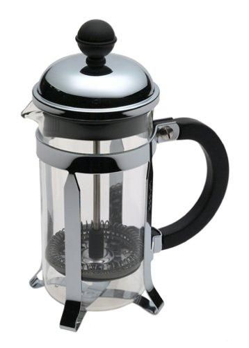 Latestpricedrops On Twitter Best French Press Coffee French Press Coffee Maker Best Coffee Maker