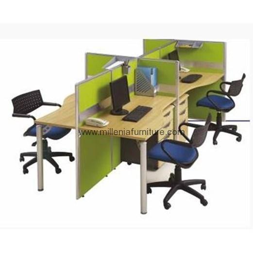 office desk table. Surabaya, Desk, Writing Table, Table Desks, Writers Office Desk O