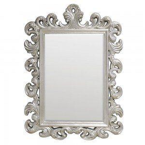 Vaucluse Mirror