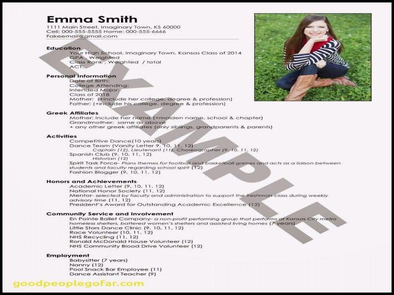 Blush Resume Contact Brookegudgel Gmail Com Sorority Rush Recruitment Resume Sorority Resume Sorority Fun Sorority