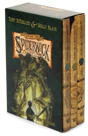 download ebook spiderwick indonesia map