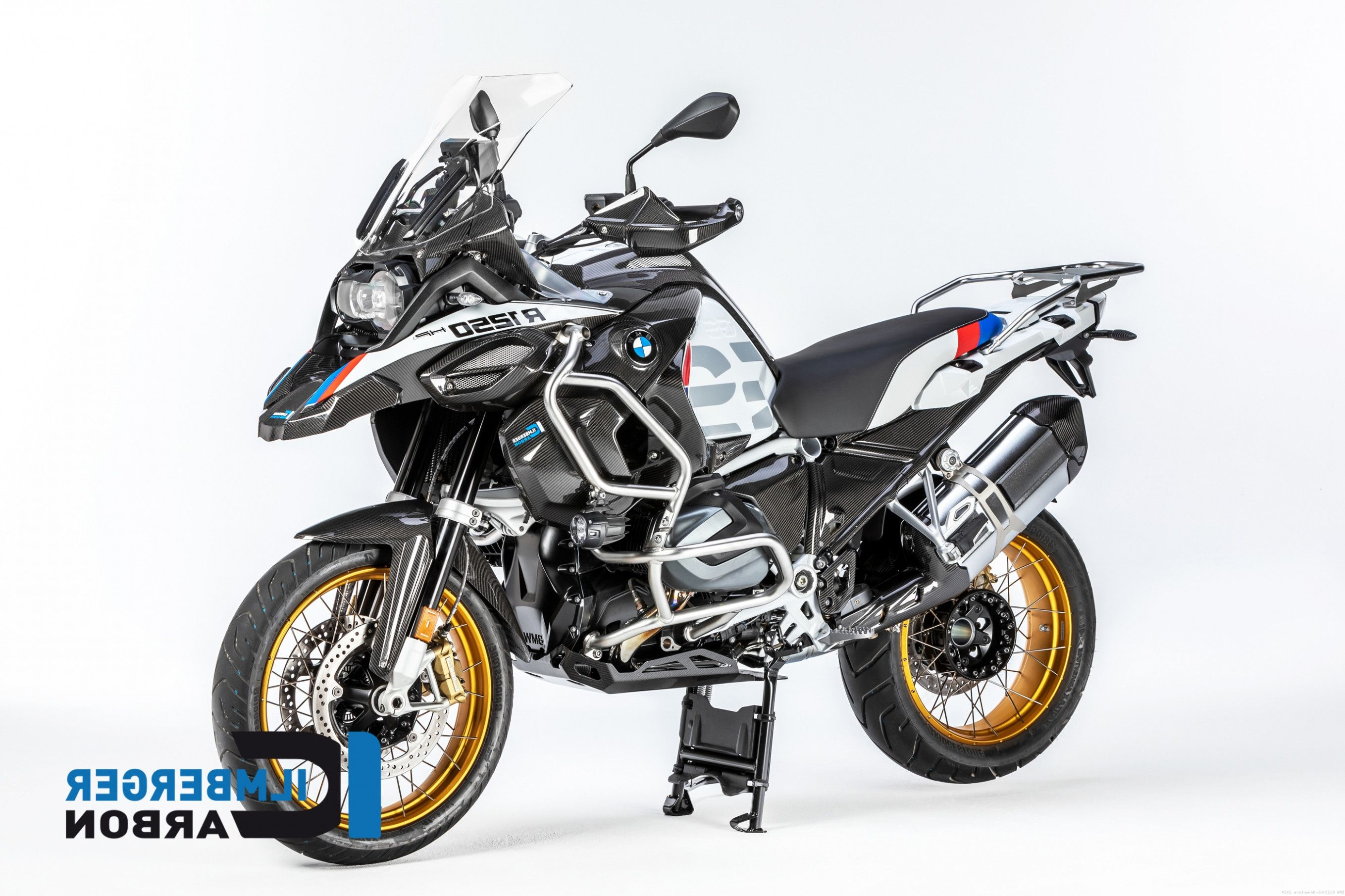 The Cheapest Way To Earn Your Free Ticket To Bmw R1250gs Adventure 2020 Bmw Motorrad Bmw Concept Cars