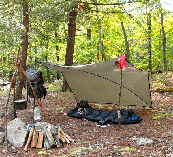What Are Your Options For Shelter Tents Camping Glamping Family Tent Camping Lightweight Camping Gear