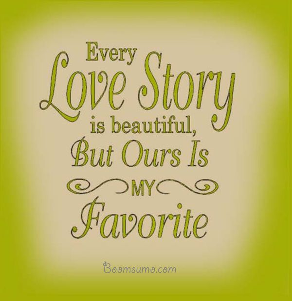 Best Sad Love Quotes That Make You Cry Love Story Is Beautiful