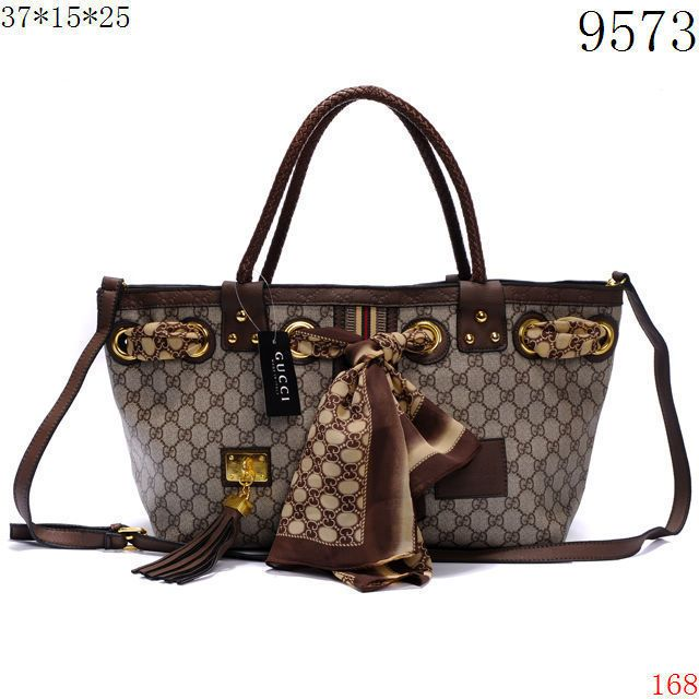 cheap designer Gucci Handbags, wholesale Gucci Handbags online, 39.99 USD  per one. freeshipping for ONLY 3 Items! 33f917949f