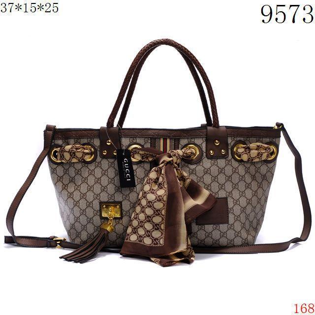 cheap designer Gucci Handbags. wholesale Gucci Handbags online. 39.99 USD per one. freeshipping …   Gucci handbags outlet. Leather handbags sale ...