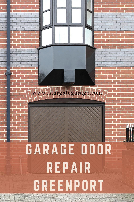 Garage Door Repair Greenport In 2020 Garage Doors Door Repair Garage Door Repair