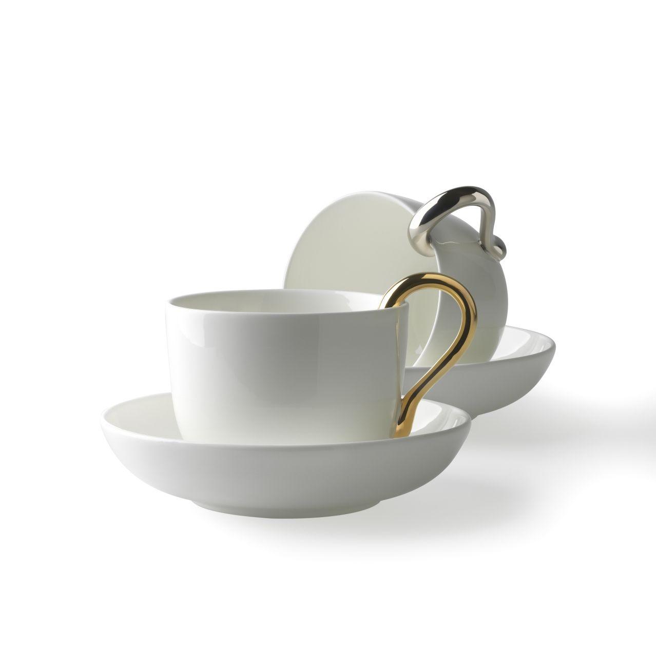 mine cup anna kraitz for design house stockholm - Dinnerware Design House Stockholm