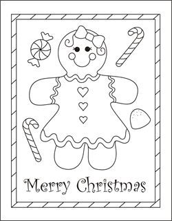free coloring cards tags for christmas squishy cute designs httpdesignkidsinfofree coloring cards tags for christmas squishy cute designshtml
