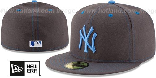 new product 957c0 ac87a australia yankees fathers day fitted hat by new era on hatland df156 e15dd