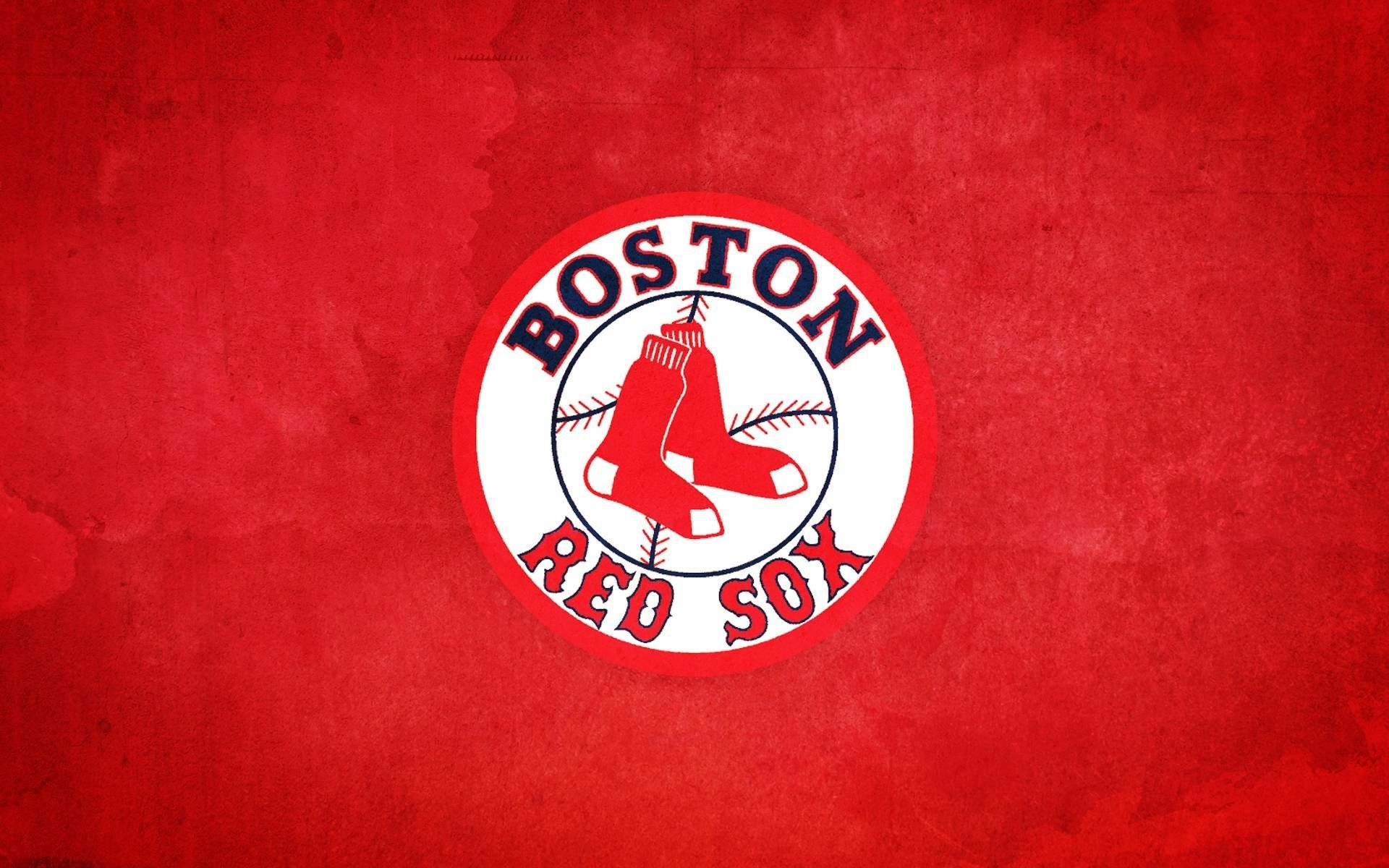 10 Best Boston Red Sox Desktop Wallpaper Full Hd 1080p For Pc Desktop In 2020 Red Sox Wallpaper Boston Red Sox Wallpaper Red Sox