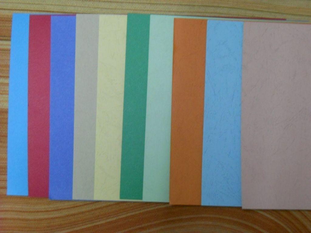 Cardstock paper online