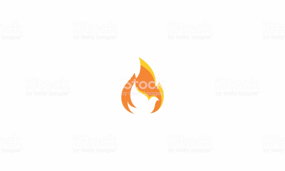 For Your Stock Vector Needs My Vector Is Very Neat And Easy To Edit Fire Vector Vector Vector Icons