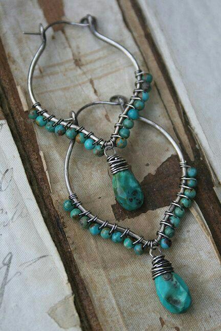 Pin von Alisha Wilson auf jewellery | Pinterest | Inspiration und ...