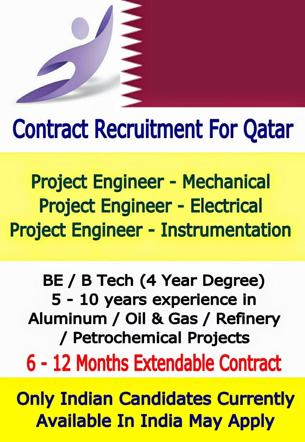 Electrical And Instrumentation Projects In Uae Wiring Diagram Jeep Cherokee Engine Bay Project Pinterest Engineers Mechanical Instr Oil Gas Rh Com Business Dubai National Day