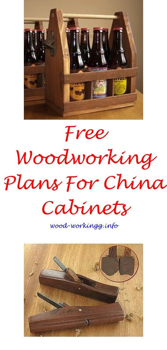 Compressed Air Work Station Woodworking Plan Woodworking plans