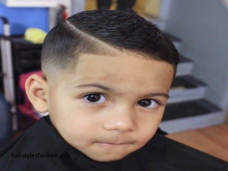 Pin By Hairstyles On Hairstyles For Men Pinterest Fade Haircut