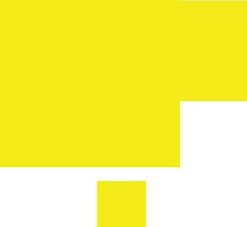 3 Stars And A Sun High Resolution Vector File Free Download Tambay Arts Filipino Tattoos Filipino Art Sun Tattoo Designs