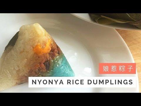Nyonya chang recipe nyonya rice dumplings zongzi nyonya chang recipe nyonya rice dumplings zongzi huang kitchen forumfinder Image collections