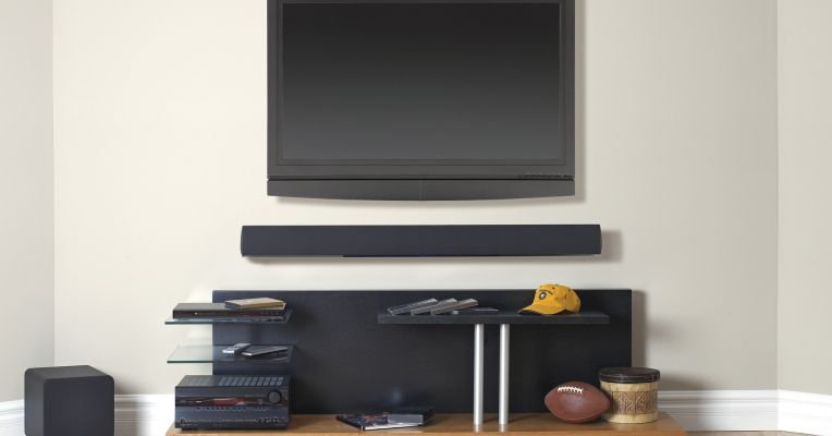 how to turn on new vizio tv without remote