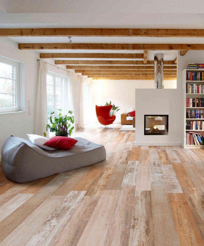 Estetica contemporanea per le superfici peronda le nuove for Nuove case contemporanee