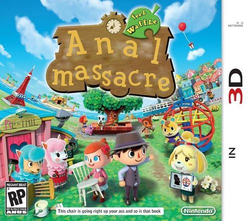 Expand Dong Memes Google Search Animal Crossing Animal