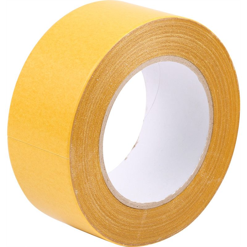 How To Use Double Sided Carpet Tape In 2020 Carpet Tape Buying Carpet Home Depot Carpet