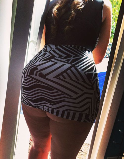 LAWD LOOK AT THIS PHAT JUICY JIGGLY ASS N PHAT - XVideos