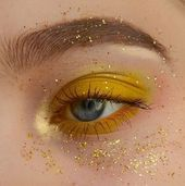 Photo of #, make-up.joojotekno … – Hair and Beauty Blog #, makeup.joojotekno … Inf …