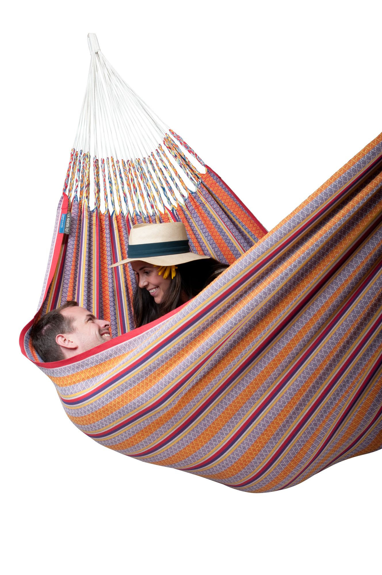 wedo products iguana colombian hammocks single hammock bdfa