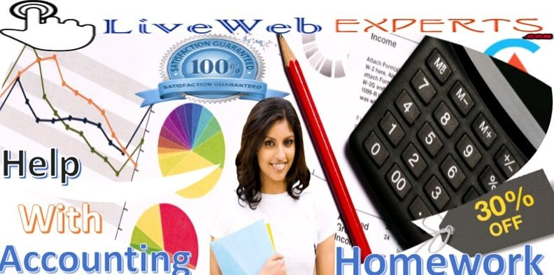 Live_Web_Experts is a wellrenowned Academic_portal that