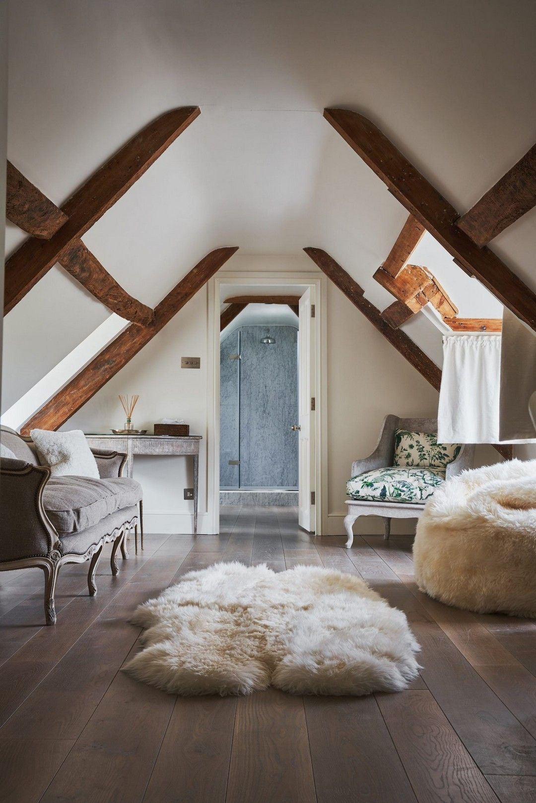 23 ways to create a beautiful and comfortable bed in 2019 bedroom rh pinterest com