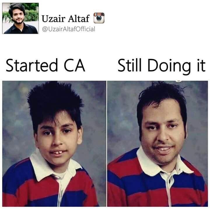 Ca Jokes Jokes Indian Funny Funny Jokes