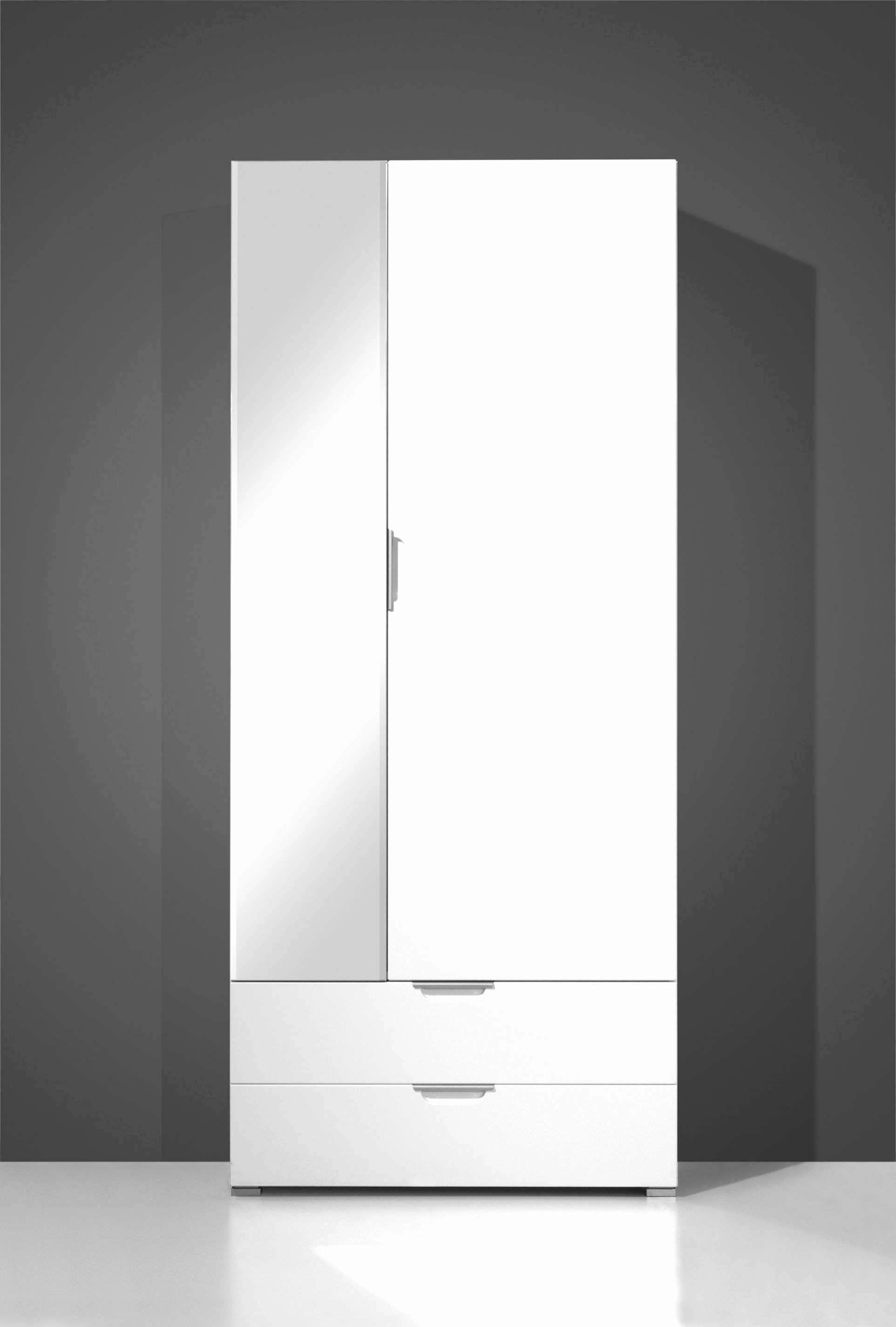 44 Beseelt Ikea Badezimmer Aufbewahrung Wandschrank von ...