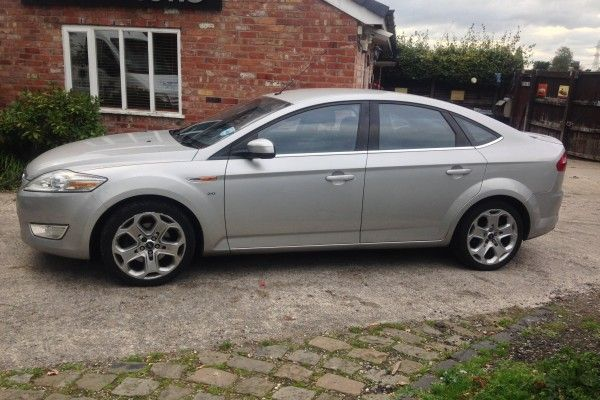 We Have Second Hand Cheap Cars For Sale Uk At Retail Motors We Also Have Used Ford Mondeo Hatchback For Sale We Provide Free Platfor Retail Motors Cars