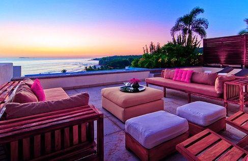 Sunset-Seat-Pillow-Chill-Beach-Ocean-Shiwi