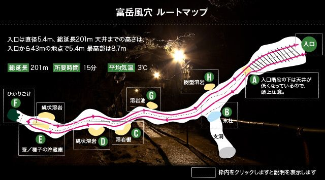 http://www.mtfuji-cave.com/contents/common/images/wind_cave/map_wind_cave.jpgからの画像