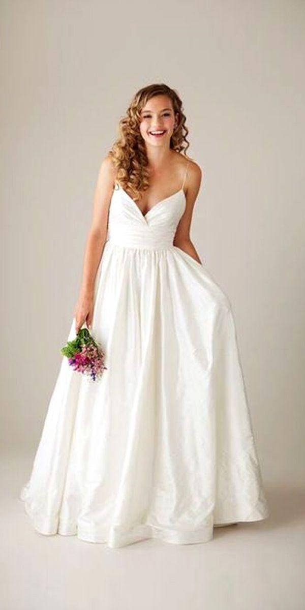 Angelina Jolie Wedding Dress And It\'s Twins | Angelina jolie wedding ...