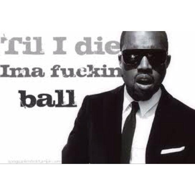 Kanye West Kanye West Kanye
