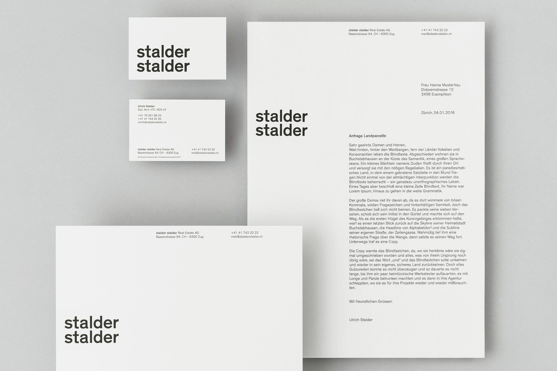 Corporate Identity Brand Design Stalder Stalder Allink 14 4etwjus Jpg 2280x9999 Q85 Jpg 2 39 280 1 39 520 Pixel Brand Identity Branding Design Identity