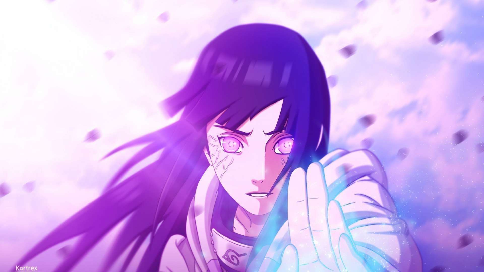 Mark Hd Naruto Shippuden Anime Naruto Wallpaper Anime