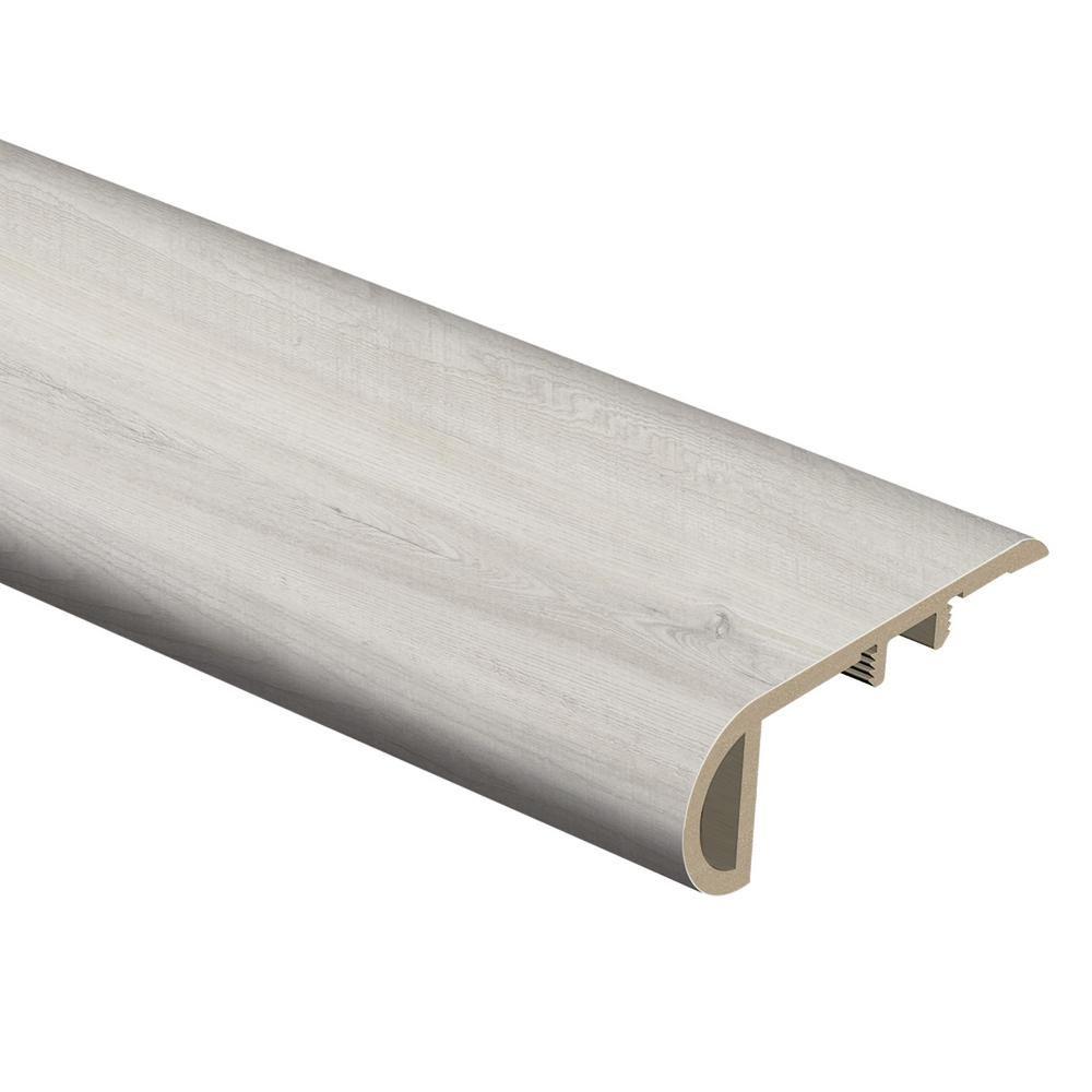 Best Zamma Sandpiper Oak 3 4 In Thick X 2 1 8 In Wide X 94 In 640 x 480