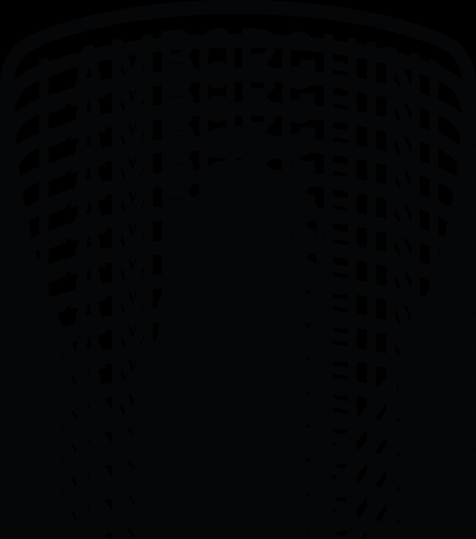Porsche Logo Vector Google Search Brands Lamborghini Cars