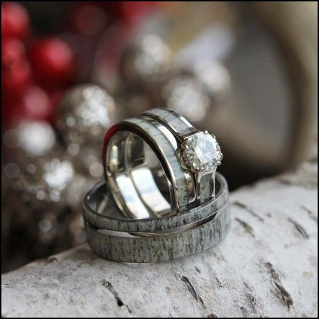Go Traditional With Native American Wedding Rings Ideas Pinterest And Weddings