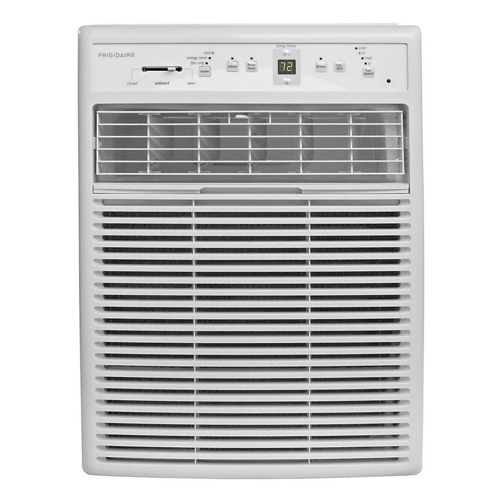 Frigidaire Slider / Casement Air Conditioner Cooler