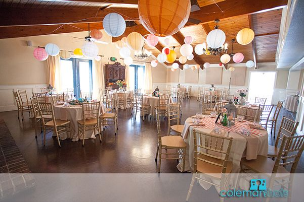 engaging events wedding blog feature destination weddings outer banks weddings 108 budleigh