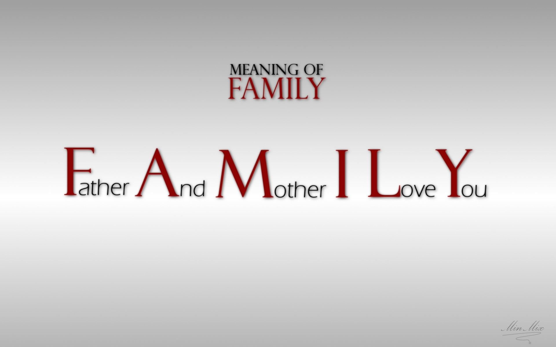 Meaning Of Family Family Quotes Wallpaper Family Love Quotes Family Quotes